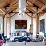 3 Industrial Interior Design Transformations You'll Love