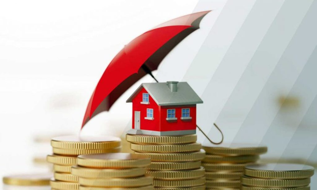Insurance Reduction and Claim Benefits