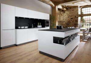 Top 3 Qualities of Excellent Kitchen Manufacturers