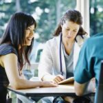 Best Tips to Improve Your Performance as a Medicine Student