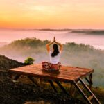 5 Best Activities for Mental Relaxation