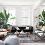 4 Modern Inspired Pieces that Will Warm up Any Home