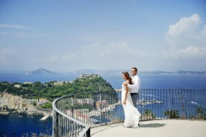 Planning a Destination Wedding: 5 Things You Must Get Right