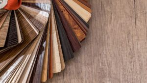 Plywood Types in India: All You Need to Know