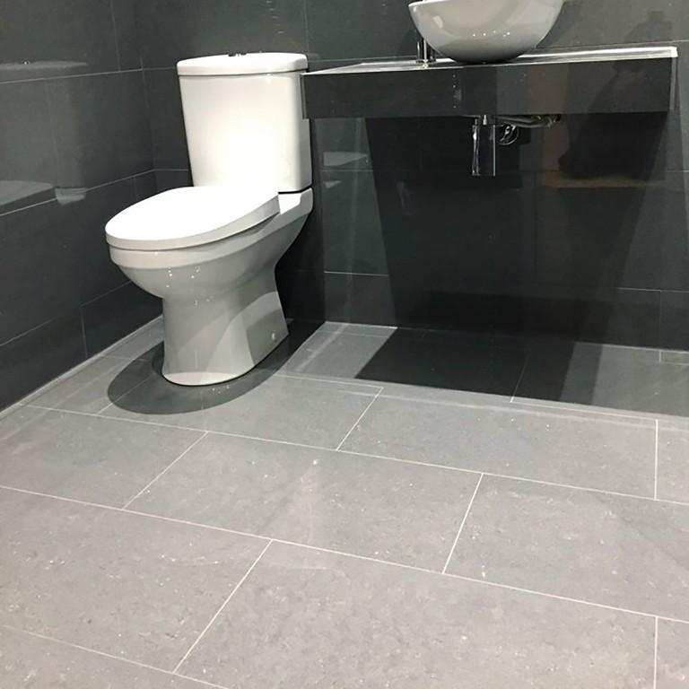 Porcelain Stoneware Floor Tiles