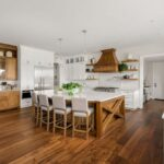What You Need to Know About Renovating Your Home in 2020