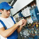 Signs That You Need To Hire Electrician For Repair In White Settlement, TX