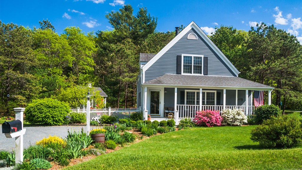 What You Should Take From The Pros and Cons of Buying a House