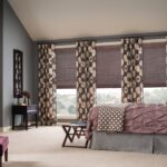 Top Window Treatment Trend in 2020 – Blinds, Shutters or Shades?