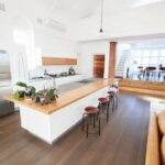 How Your Kitchen's Design Can Revolutionise the Way You Live