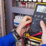 6 Steps to Choose the Right Electrician Services Company in Atlanta