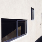 Acrylic Renders Vs Cement Renders: Know Which One Is The Best For Your Home