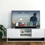 Here are The Best Tips on Choosing TV