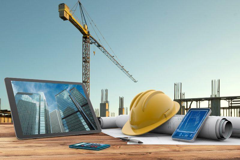 Construction Company1