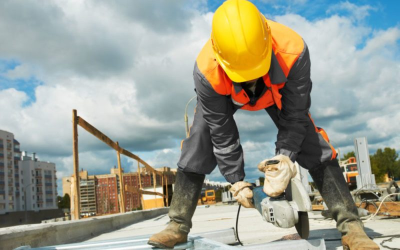 Construction Company2