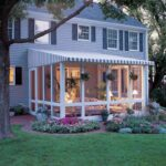 4 Affordable Methods for Expanding Your House