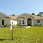 Cost-Effective Ways to Boost a Home's Curb Appeal