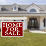 Selling House Checklist: 7 Things Often Overlooked by Home Sellers