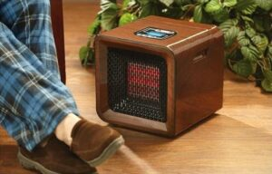 Questions You Need to Ask Before Buying An Infrared Heater For Your Home