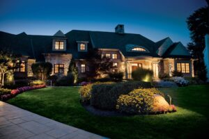 Outdoor LED Lighting That Works