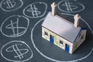 Property Trading: One of The Challenging Activities