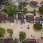 Recent Storms: How To Prepare For The Future?