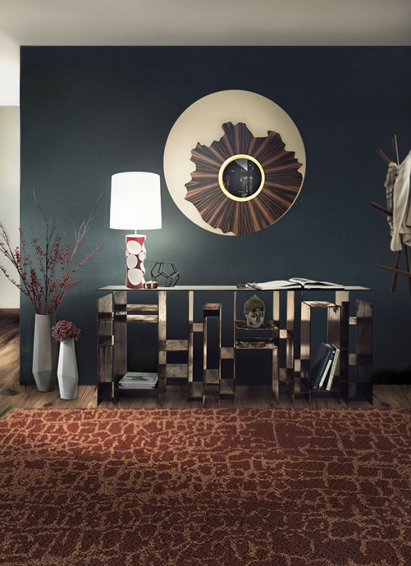 Rugs For Your Interior Decoration1