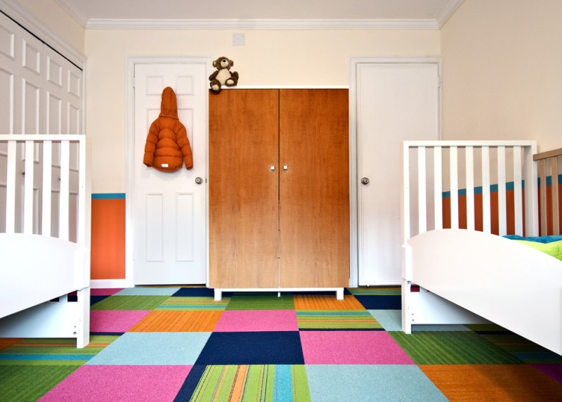Rugs For Your Interior Decoration2