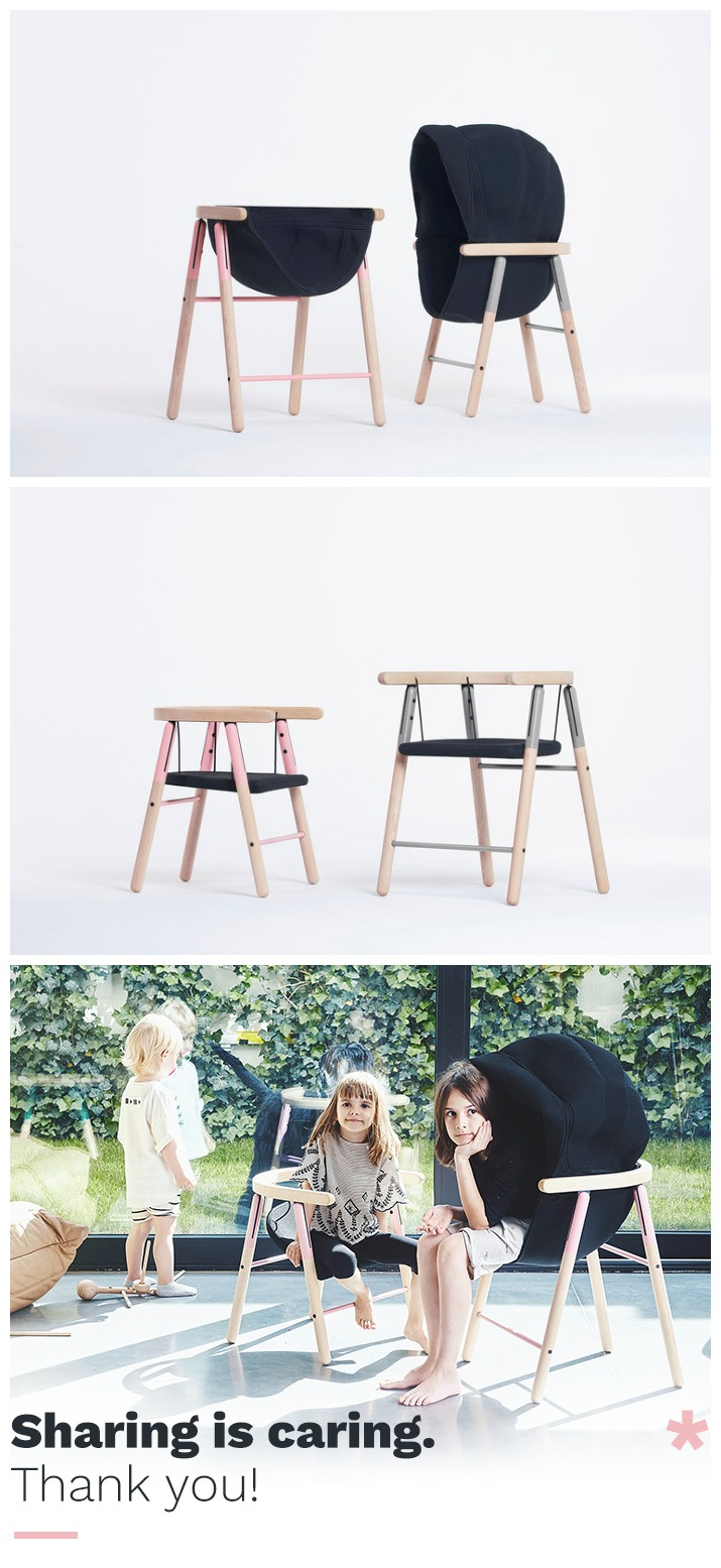Think Things Sensory Furniture
