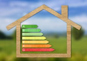 5 Ways to Produce Energy Efficiency and Savings from Your HVAC System