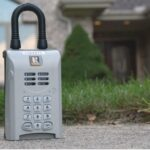 6 Benefits of Using a Lockbox for Your Real Estate Property