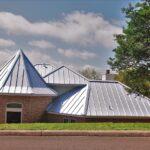 New Trends in Roof Design
