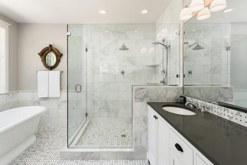 Bathroom Renovation1
