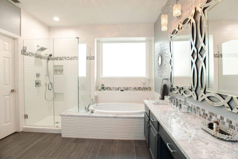 Bathroom Renovation2