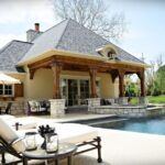 4 Ways to Get Your Home Ready for Summer