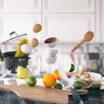 10 Cool Kitchen Gadgets on Your List in 2020