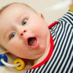 What Are the Most Dangerous Baby Items?