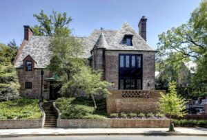 Purchasing a Home in Washington, D.C., These Strategies Can Help