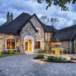 4 Tips for Revamping Your House in Austin, TX