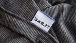 Merino Wool Clothing: How to Wash, Maintain and Care