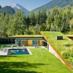 Green Living: Eco-Friendly Items You Can Incorporate In Your Home Design