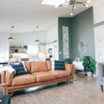 Trending Interior Design Ideas to Incorporate In Your Living Room