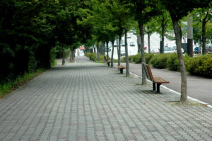 Concrete Pathways, How They Are Immensely Shaping The Future