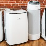 8 Important Things to Consider When Buying Portable AC