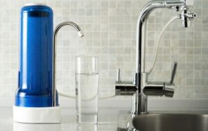Why You Should Use a Water Filter in Your Home