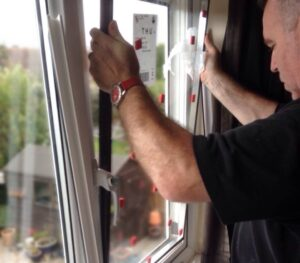 Looking for Double Glazed Window Replacement in Melbourne? Here's What You Could Find…