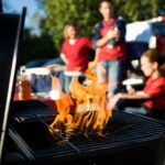 You Want to Fire Up the Best Charcoal Grill!