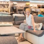 How To Acquire Cheap Furniture Online For Posh Interiors?