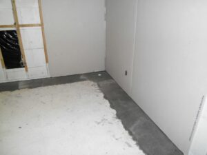 5 Ways Basement Waterproofing Protects Your Home