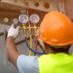 Tips To Vet An HVAC Contractor Before You Hire Them